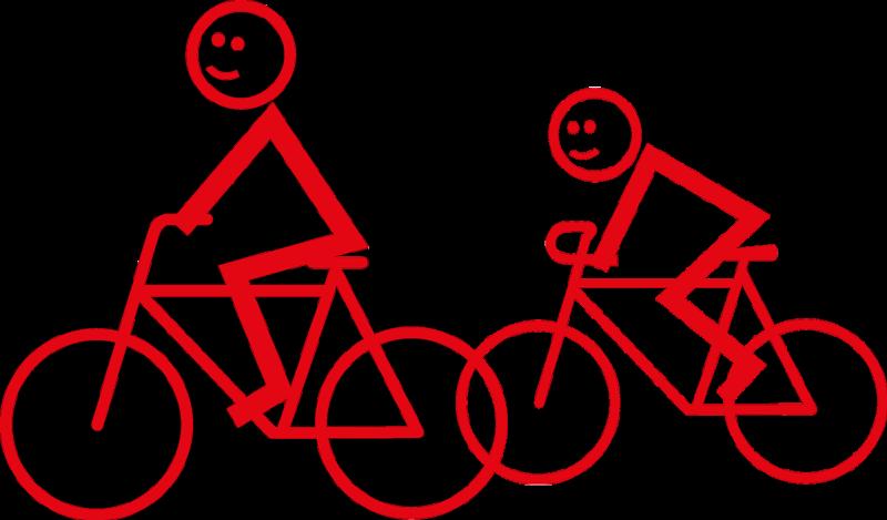 BjorksMotion_2cyklister