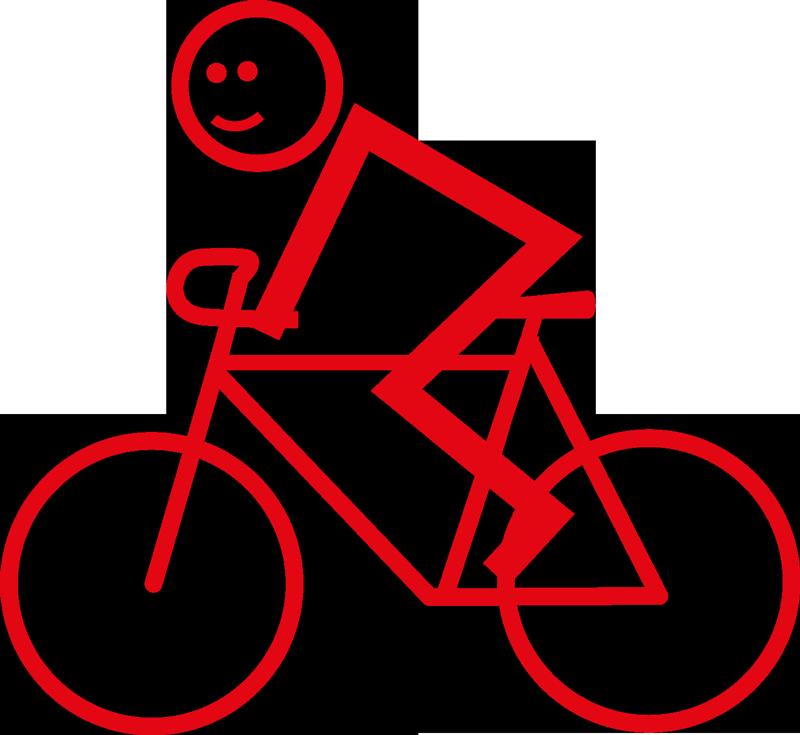BjorksMotion_cykel1x